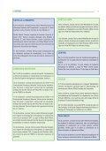 2011 - Atecyr - Page 7