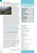 Settembre 2010 - ATRA - Page 2