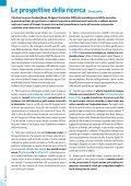 Settembre 2010 - ATRA - Page 4