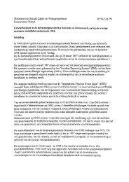 Overzicht van storingen in Nederlandse kerncentrales 1998 [pdf]