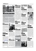 Od 1 października zastępcą komendanta Straży ... - Przegląd Lokalny - Page 2