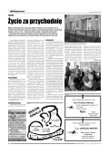 Od 1 października zastępcą komendanta Straży ... - Przegląd Lokalny - Page 4