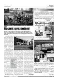 Od 1 października zastępcą komendanta Straży ... - Przegląd Lokalny - Page 5