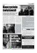 Od 1 października zastępcą komendanta Straży ... - Przegląd Lokalny - Page 7