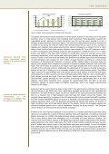 UNDERWEIGHT - Page 4