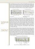 UNDERWEIGHT - Page 6