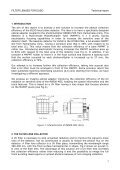 XUVLab - Dipartimento di Fisica e Astronomia - Page 3