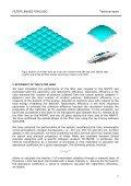 XUVLab - Dipartimento di Fisica e Astronomia - Page 5