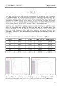 XUVLab - Dipartimento di Fisica e Astronomia - Page 6