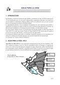 Presentacion ETAP 03-2010 - cazalac - Page 3