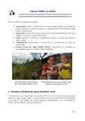 Presentacion ETAP 03-2010 - cazalac - Page 4