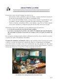 Presentacion ETAP 03-2010 - cazalac - Page 5