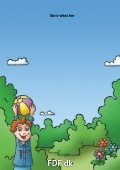 flyer - Invitation - Leder - FDF - Page 2