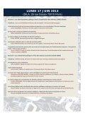Pour télécharger le programme sous format PDF, cliquez ici - Imodev - Page 3