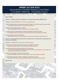 Pour télécharger le programme sous format PDF, cliquez ici - Imodev - Page 4