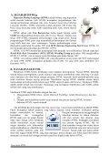 Dasar-dasar HTML 1 - Page 2
