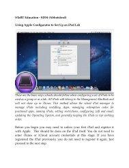 Using-Apple-Configurator-to-Set-Up-an-iPad-Lab