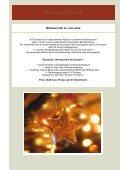 Download Angebote zur Weihnachtszeit - Steigenberger Hotels and ... - Page 3