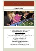 Download Angebote zur Weihnachtszeit - Steigenberger Hotels and ... - Page 5