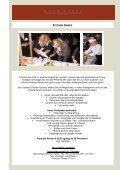 Download Angebote zur Weihnachtszeit - Steigenberger Hotels and ... - Page 6