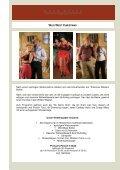 Download Angebote zur Weihnachtszeit - Steigenberger Hotels and ... - Page 7