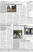 Július 28. - Gödöllői Szolgálat - Page 2