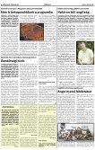 Július 28. - Gödöllői Szolgálat - Page 4