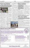Július 28. - Gödöllői Szolgálat - Page 5