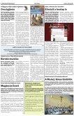 Július 28. - Gödöllői Szolgálat - Page 6