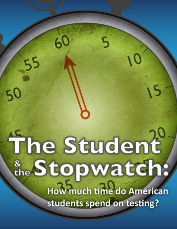 1391446664_The Student and the Stopwatch