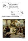 Jeux pour enfants à partir de 6 ans - Musée des beaux-arts de Dijon - Page 6