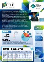 Ed.55 Fevereiro - 2012 - FOHB