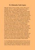 Kathamrita Volume II - Swami Vivekananda - Page 2