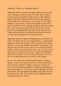 Kathamrita Volume II - Swami Vivekananda - Page 4