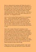 Kathamrita Volume II - Swami Vivekananda - Page 5