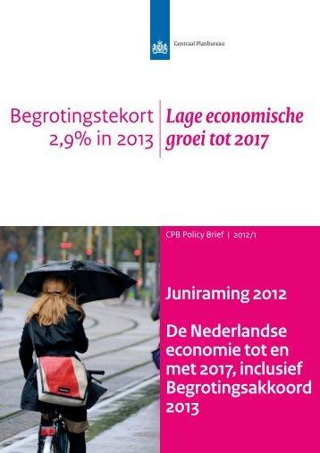 'De Nederlandse economie tot en met 2017'.pdf
