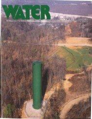Vol 34, No. 1 - NAWC