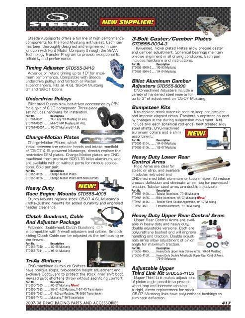 "12 pcs Buick Cadillac Chevy Pontiac wiring harness /& hose straps 8-3//4/"" long"