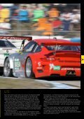 In Touch PDF - Dunlop Motorsport - Page 3