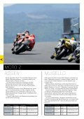 In Touch PDF - Dunlop Motorsport - Page 4