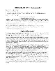 Download Book (PDF) - biblical-truth.com