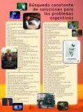 un Consejo para todos - enzona.com - Page 5