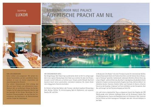 Download Winterkatalog - Steigenberger Hotels and Resorts