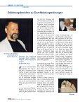 Dr.Rath-3. Kap_27_03_01.QXD - Seite 5