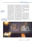 Dr.Rath-3. Kap_27_03_01.QXD - Seite 6