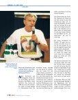 Dr.Rath-3. Kap_27_03_01.QXD - Seite 7