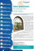 mensuel mars - Trégueux - Page 2