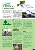 mensuel mars - Trégueux - Page 5
