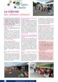 mensuel mars - Trégueux - Page 6