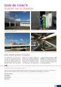 mensuel mars - Trégueux - Page 7